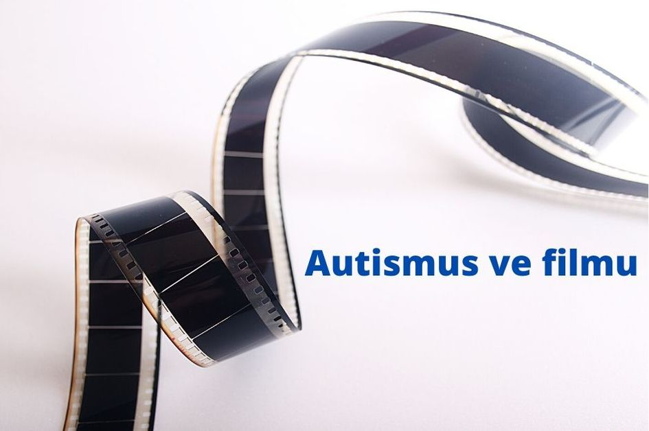 filmy a autismus